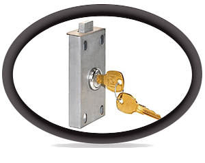 Phoenix General Locksmith Phoenix, AZ 602-687-1817